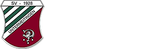 logo svu turnen small